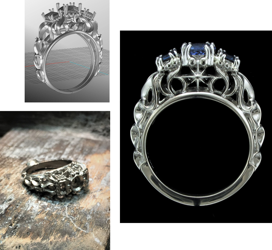 Paul Bensel Jewelers Yuma S Home For Fine Jewelry